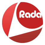 Rada – Local Trusted Services
